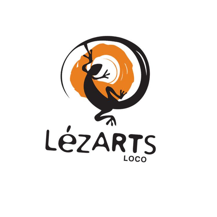 Lezart_logo