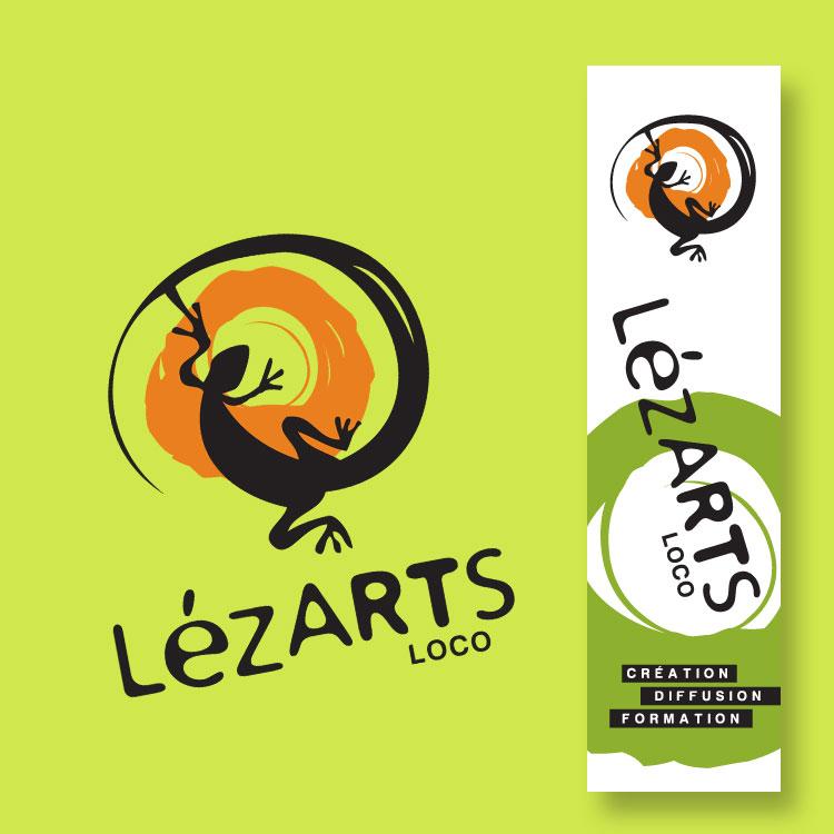 Lezarts_loco