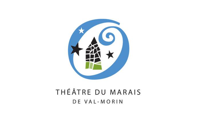 Theatre.du.marais_Logo