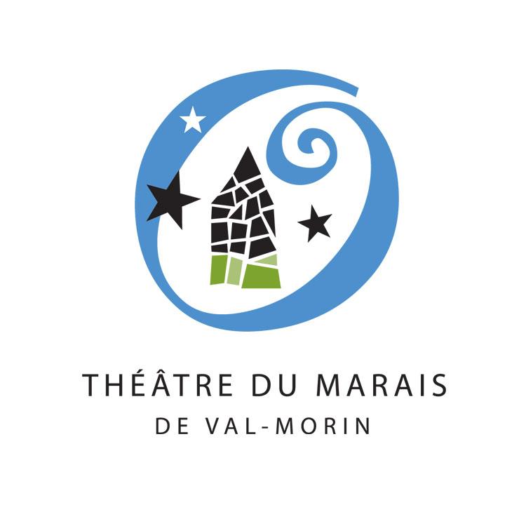Théâtre du marais de Val-Morin