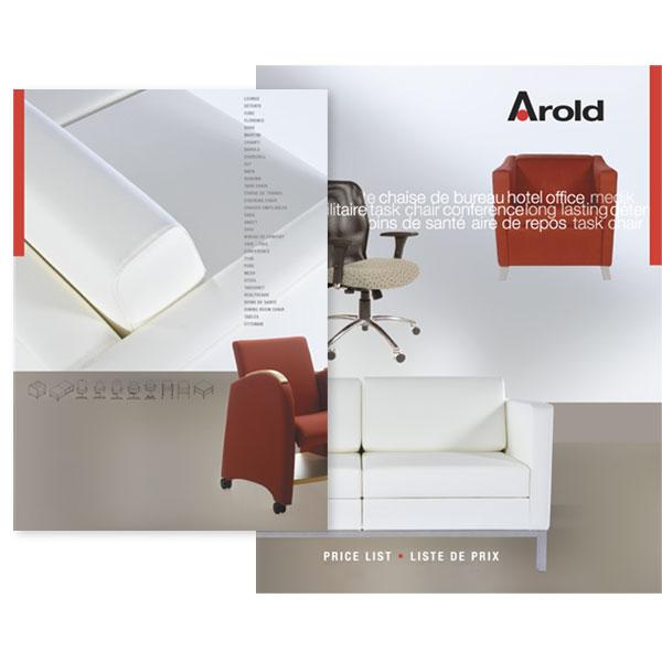 arold01