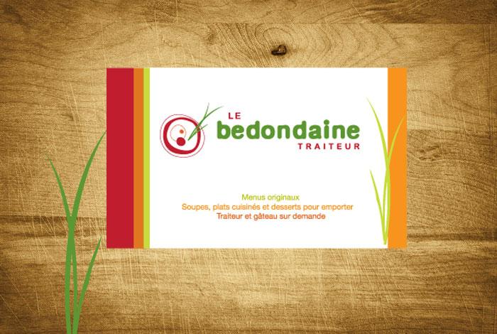 bedonaine_traiteur01