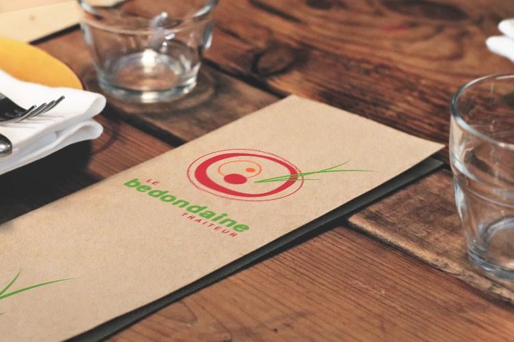 bedondaine-menu