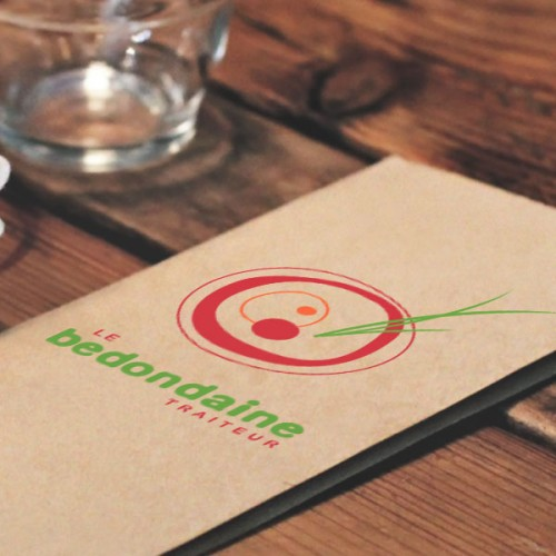 bedondaine-traiteur-menu