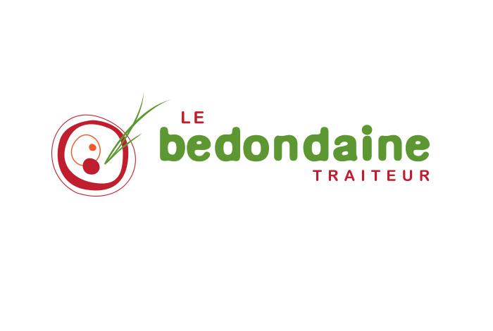 bedondaine_traiteur02