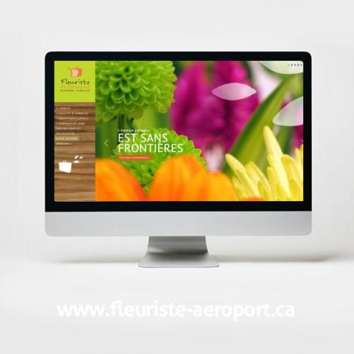 fleuriste_aeroport01