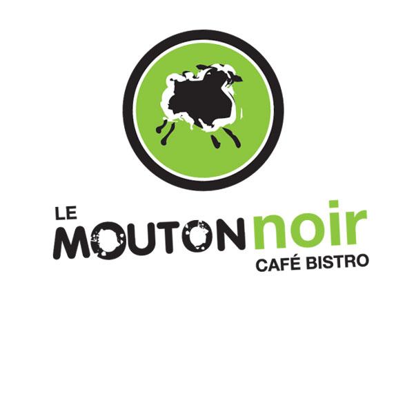 mouton_noir_01