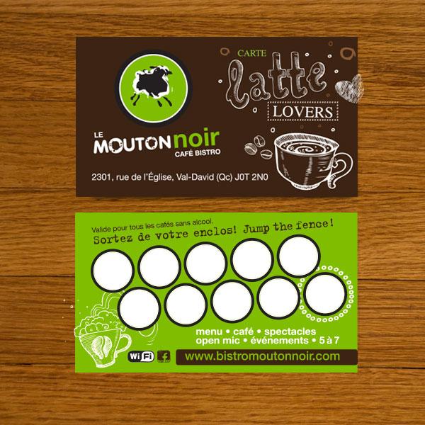 mouton_noir_03_latte