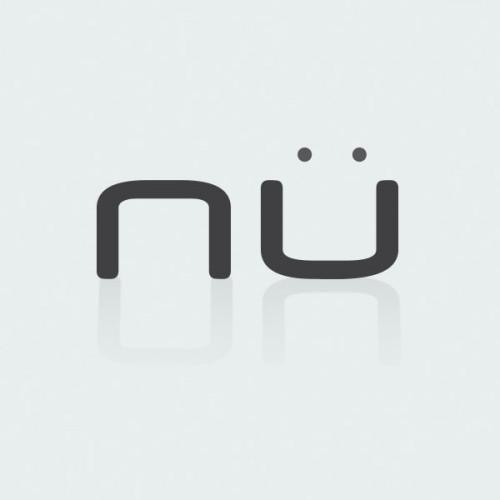 nuboard_01