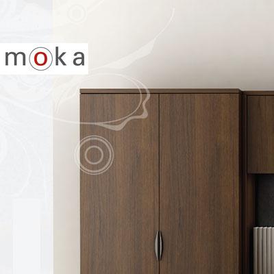 pli_moka_mini