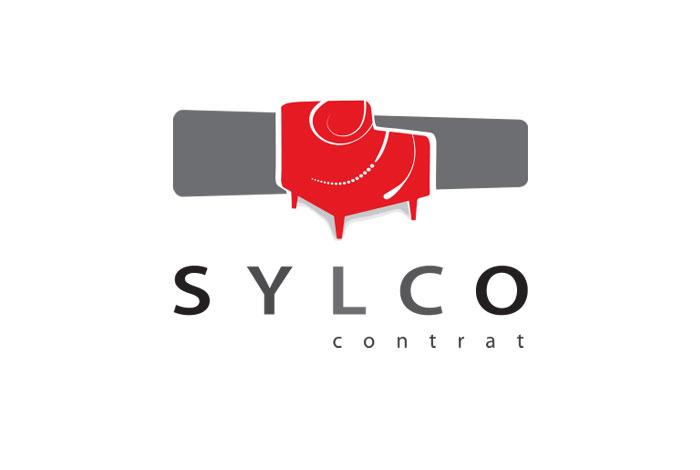 sylco01