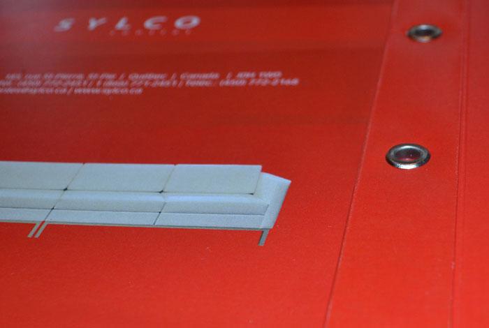 sylco02