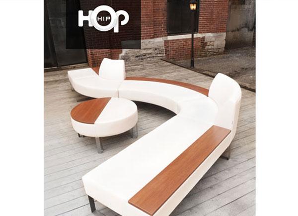hiphop07