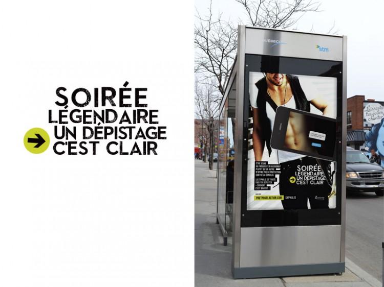 soiree_legendaire05B