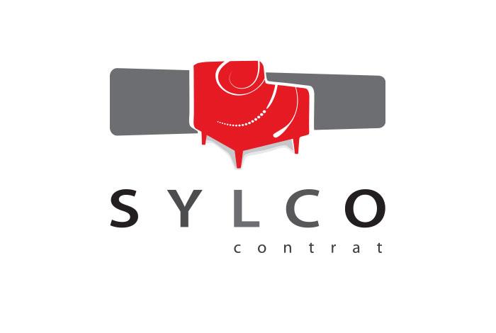 sylco_logo