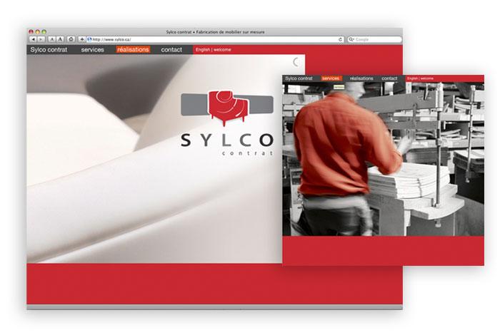 sylco_web_01