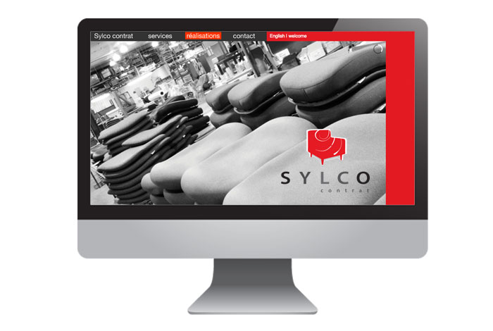sylco_web_imac