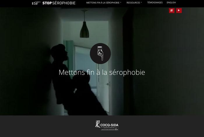 stopserophobie_web01
