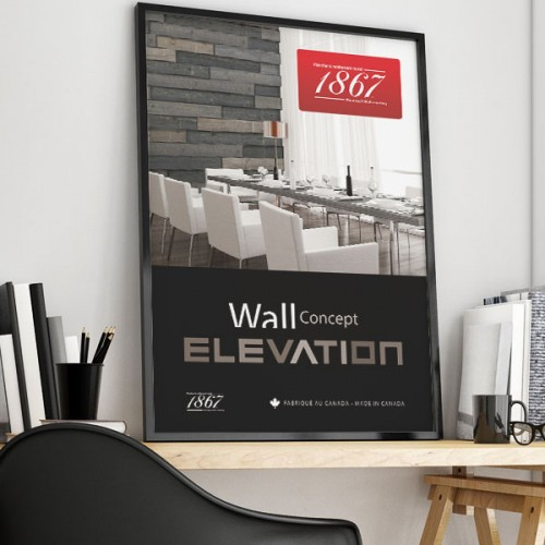 Wall-Concept-Elevation
