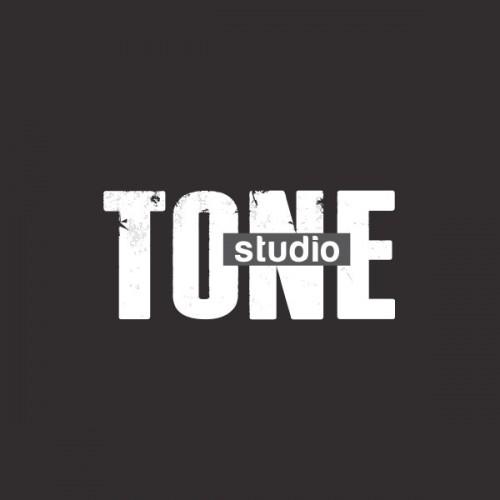 tone-studio
