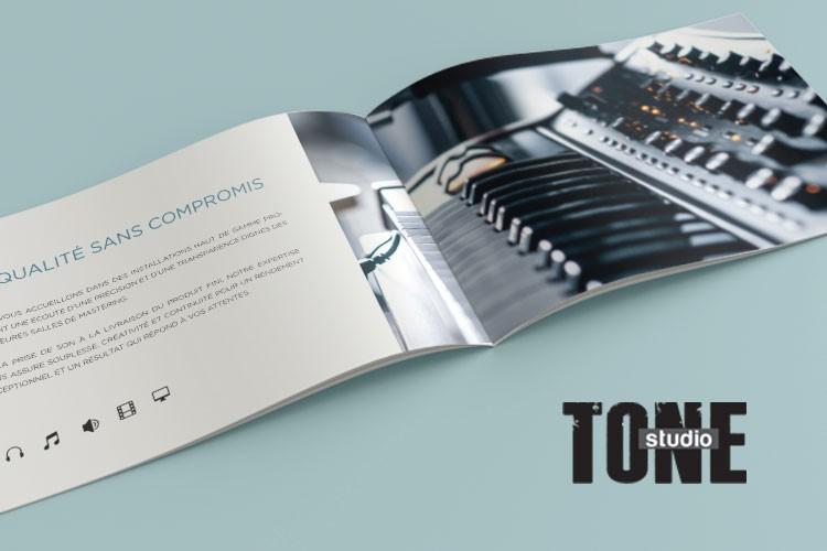tone-studio-corpo