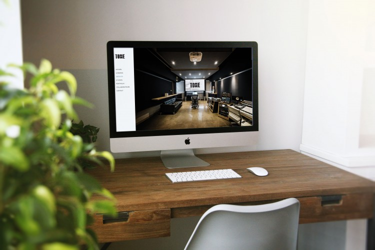 tone-studio-web2