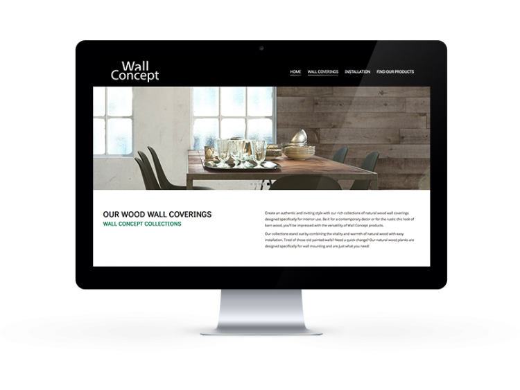 wallconceptusa-web01