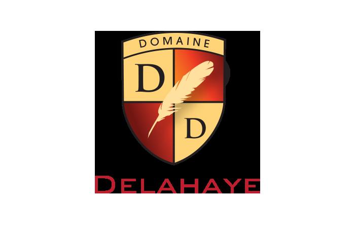 domaine.Delahaye_logo