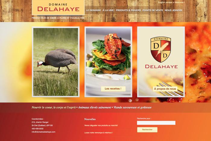 domaine.Delahaye_web01