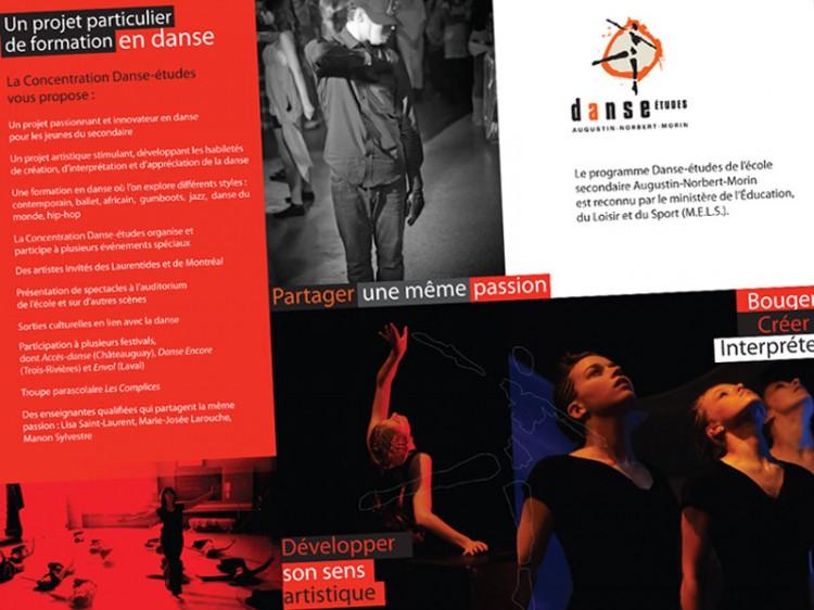 A.N.Morin_danse-etudes01