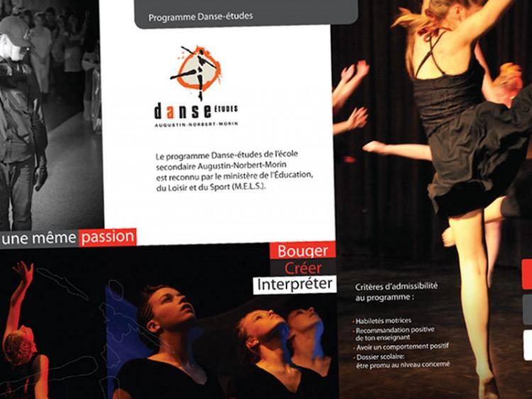 A.N.Morin_danse-etudes02