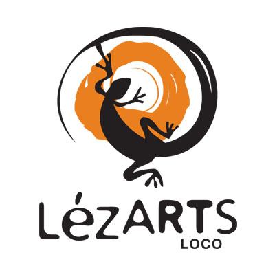 Lezarts loco