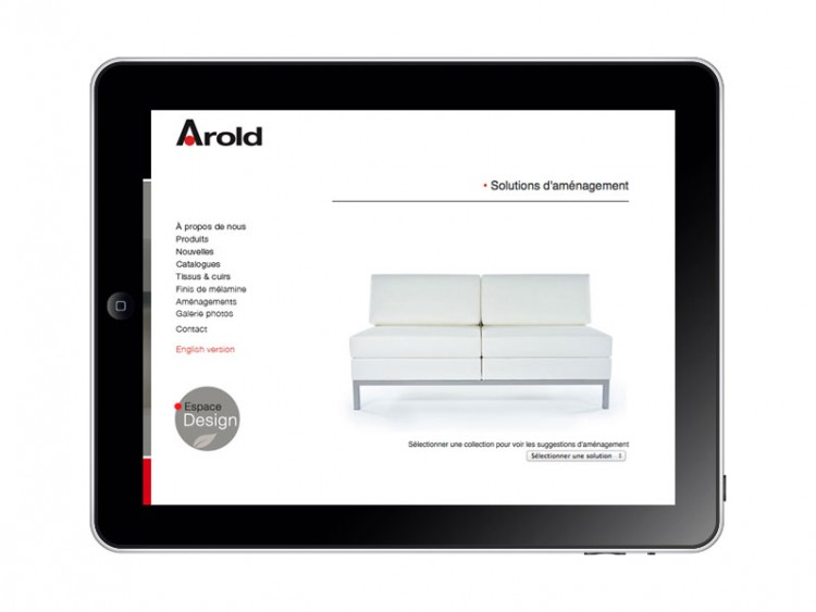 arold.contrat_web02