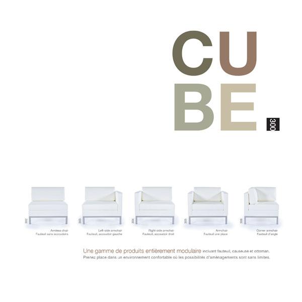 arold_cube02