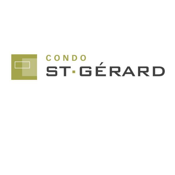 condo_stgerard_logo