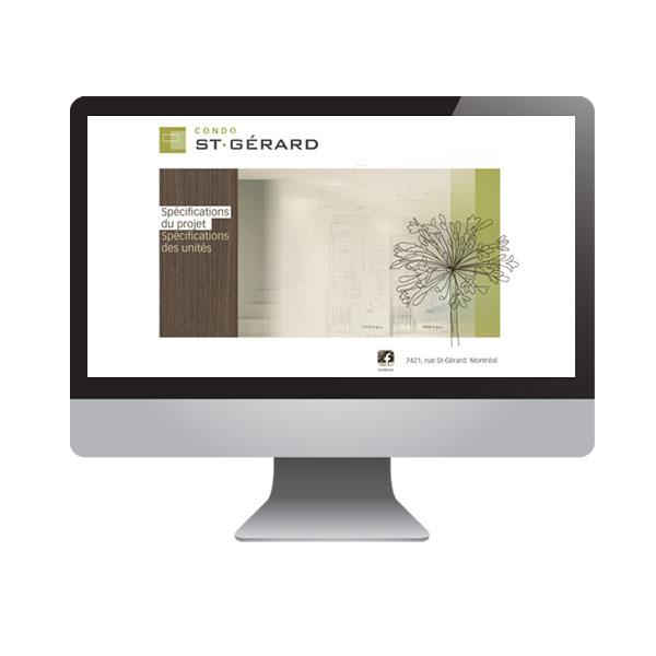condo_stgerard_web01