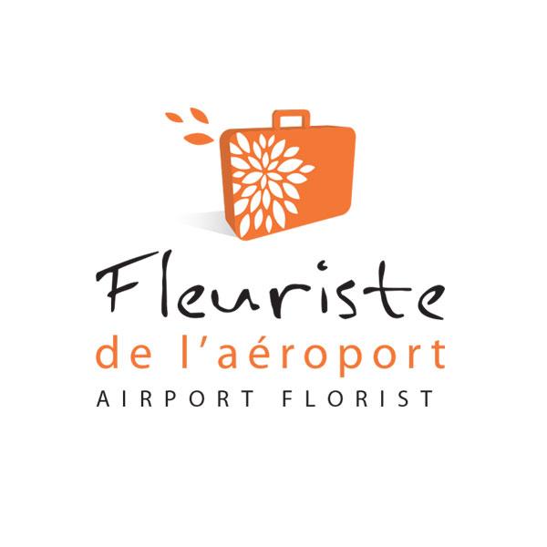 fleuriste_aeroport05