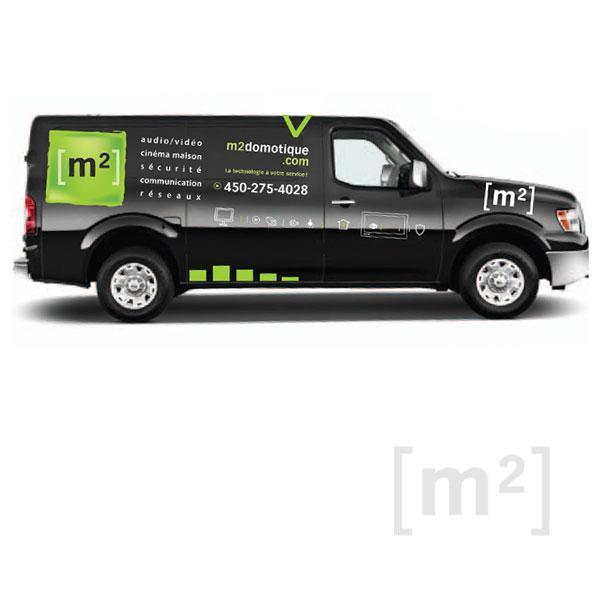 m2_vehicule_lettrage