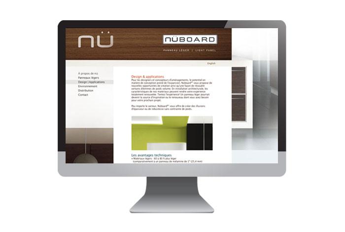 nuboard02