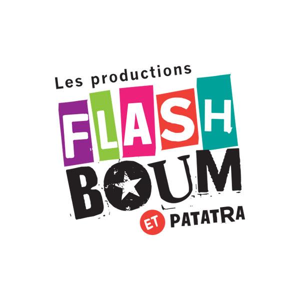 flashboum04