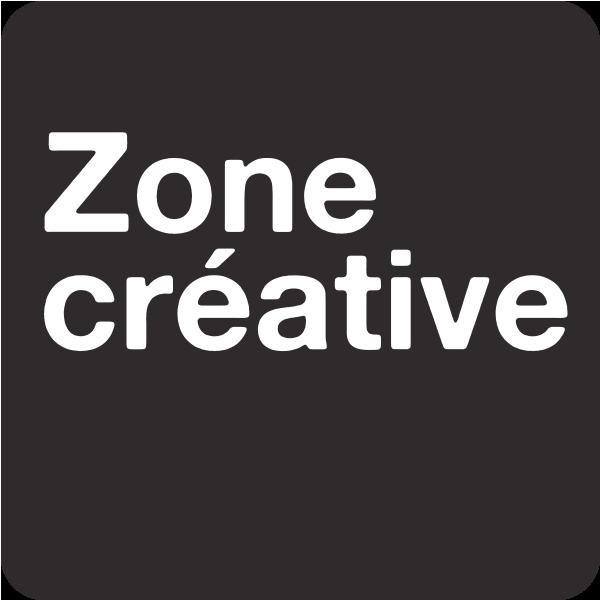 Zone créative