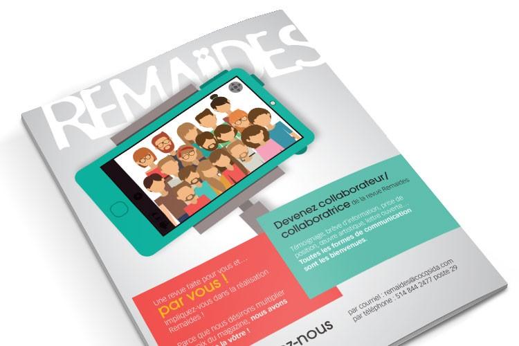 Remaides-publicite