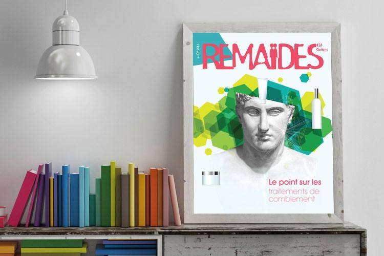 remaides-magazine