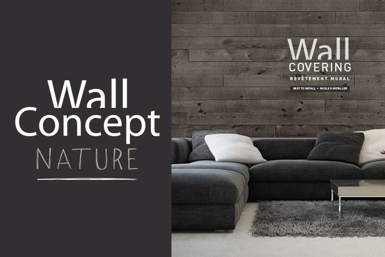 wallConcept-nature