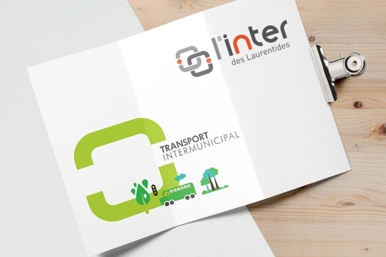 inter-transport-intermunicipal