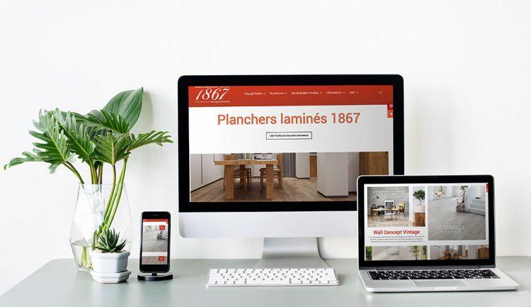 Plancher1867-responsive